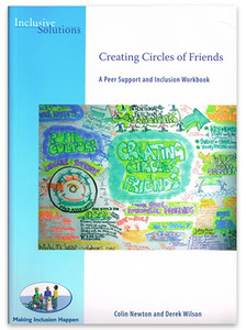 Creating Circles of Friends: (CCOF)
