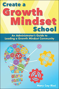 Create a Growth Mindset School
