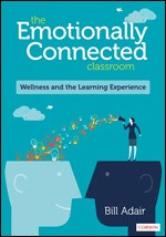 Emotionally Connected Classroom