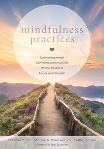 Mindfulness Practices