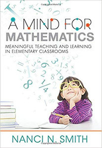 Mind for Mathematics