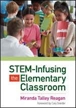 STEM-Infusing the Elementary Classroom (SIEC)