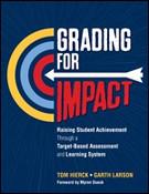Grading for Impact
