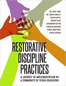 Restorative Discipline Practices