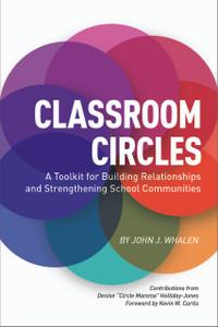 Classroom Circles