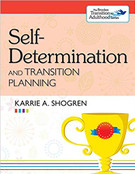 Self-Determination and Transition Planning