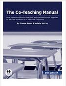 The Co-Teaching Manual, 5th Ed.