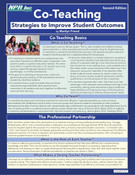 Co-Teaching to Improve Student Outcomes, Second Edition
