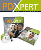 Common Core PDXpert Workshop Set