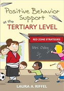 Positive Behavior Support at the Tertiary Level: