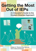 Getting the Most Out of IEPs: An Educator's Guide