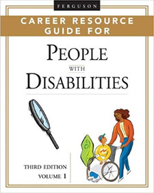 Career Resource Guide for People with Disabilities