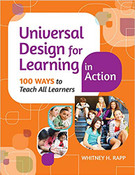 Universal Design for Learning in Action: