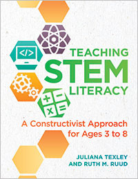 Teaching STEM Literacy