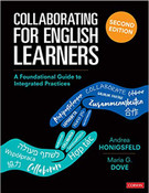 Collaborating for English Learners (Second Edition):