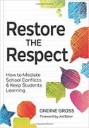 Restore the Respect: