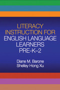 Literacy Instruction for English Language Learners: Pre-K - 2