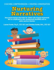Nurturing Narratives