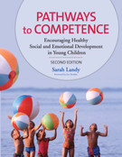 Pathways to Competence