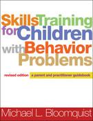 Skills Training for Children with Behavior Problems