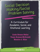 Social Decision Making/Social Problem Solving, K-1