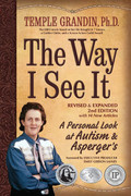 The Way I See It: A Personal Look at Autism and Asperger's (2nd ed.)
