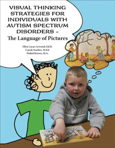 Visual Thinking Strategies for Individuals with Autism Spectrum Disorders