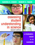 Assessing Student Understanding in Science: