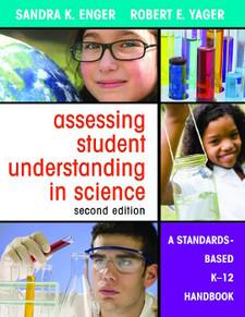 Assessing Student Understanding in Science: