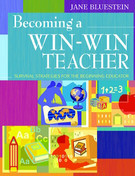 Becoming a Win-Win Teacher: Survival Strategies