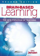 Brain-Based Learning: The New Paradigm of Teaching (2nd ed.)