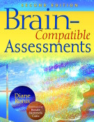 Brain-Compatible Assessments (2nd ed.)