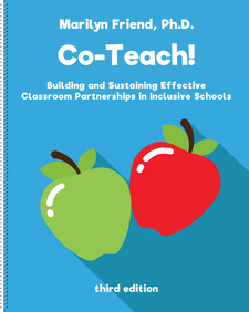 Co-Teach!