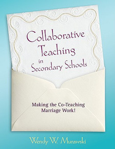 Collaborative Teaching in Secondary Schools: