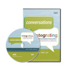 Conversations: Integrating Differentiated Instruction