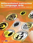 Differentiated Instruction for Language Arts: