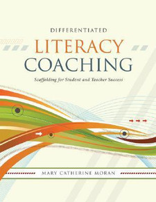Differentiated Literacy Coaching: