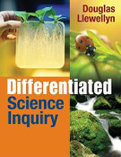 Differentiated Science Inquiry