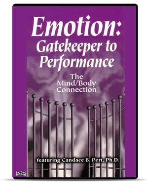 Emotion Gatekeeper to Performance