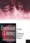 Emotional Literacy: To Be a Different Kind of Smart