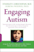 Engaging Autism: Using the Floortime Approach