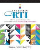 Enhancing RTI: How to Ensure Success