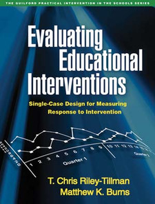 Evaluating Educational Interventions: