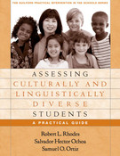 Assessing Culturally and Linguistically Diverse Students: A Practical Guide