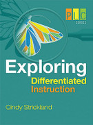 Exploring Differentiated Instruction,