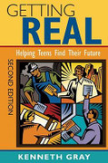 Getting Real: Helping Teens Find Their Future