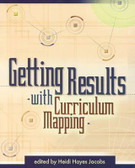 Getting Results With Curriculum Mapping