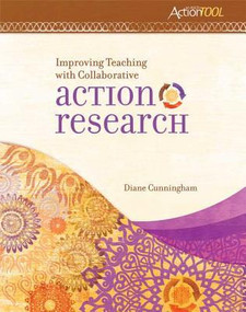 Improving Teaching with Collaborative Action Research