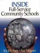 Inside Full-Service Community Schools