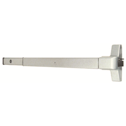 ED-F501: UL10C Fire rated; barrier Accessories